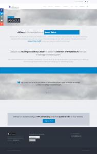 AdBaze Advertising Network