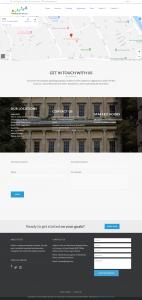 DeGesh Institute of Technology and Entrepreneurship (DITE)