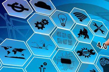 RHEMOY Technology Services