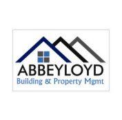 Abbeyloyd Logo