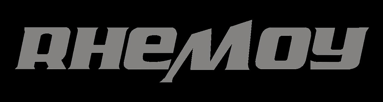 RHEMOY Logo