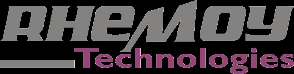 RHEMOY Technologies